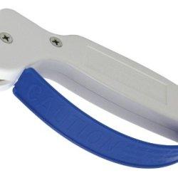 Bladesusa As-001 Knife Accu Sharpener Sharpening Stone