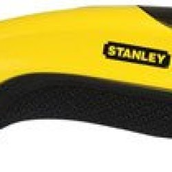 Stanley 10-778 Fatmax Retractable Knife
