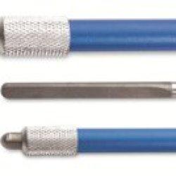 Buck Knife Diamond Pocket Sharpener