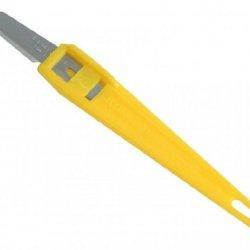 Stanley - Throwaway Knife (1X50) 1 10