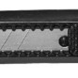 Red Devil 3210 9Mm Breakaway Blade Utility Knife