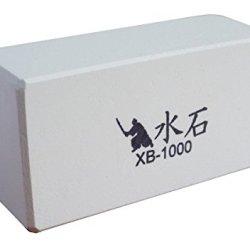 Nagura Stone Grit 1000, Xb-1000