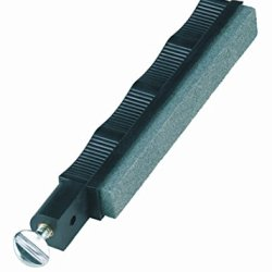 Lansky Coarse Diamond Sharpening Hone