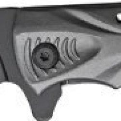 Mtech Usa Mt-589Af Folding Knife 4.5-Inch Closed