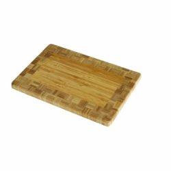Island Bamboo 12-Inch Sano Utility Board