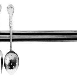 "Magnetic Bar 24"" X 1 3/4"""