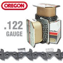 "Oregon 11H050R 3/4"" Pitch Harvester Chain Reel (11H) 50' Reel"