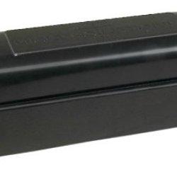 Victorinox Sharpening System