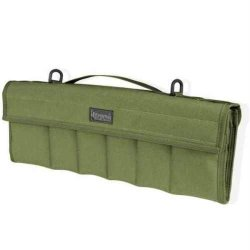 Maxpedition Dodecapod 12-Knife Carry Case (Od Green)