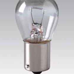 **10 Pack** Eiko - 199 Miniature Light Bulbs