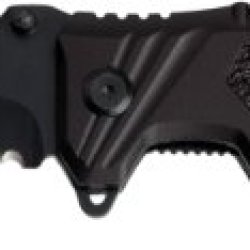 Tac Force Tf-794C Assisted Opening Folding Knife 4.75-Inch Closed