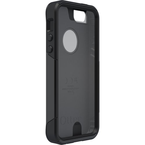OtterBox-COMMUTER-SERIES-Case-for-iPhone-55sSE
