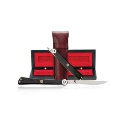 """Higo Nokami 3.5"""" Personal Steak Knife"""