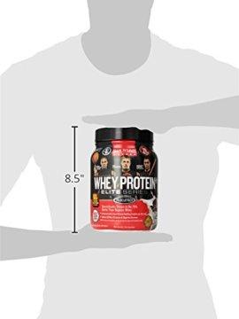 Six-Star-Elite-Series-Whey-Protein-Plus