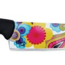 French Bull Raj Kitchen Knife
