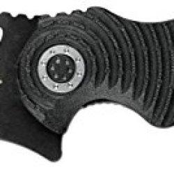 """Mantis Knife """"Kunitza"""" Tactical Folding Knife"""