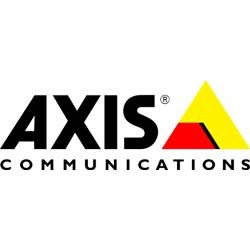 Axis Pet20-7010 Y Adapt 2 Rca Plug-1 Plug