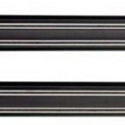 "Paderno World Cuisine 17 3/4"" Magnetic Knife Rack"