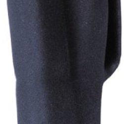 Klein Cutlery Hpkj-150 Cable Splicer'S Kit