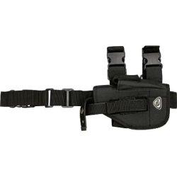 Colt Tactical Gear Drop Leg P1014