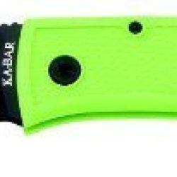 Ka-Bar 0-4072Zg-6 Dozier Small Foldr