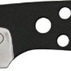 Blackjack Model 155 Neck Knife