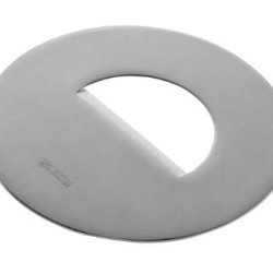 Carl Mertens 7293 1060 Bottle Opener, Round