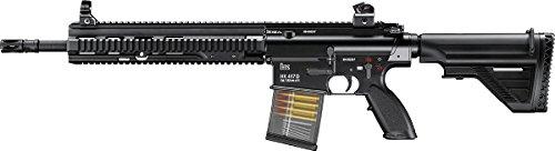 HK417 アーリーバリアント(18歳以上次世代電動ガン)
