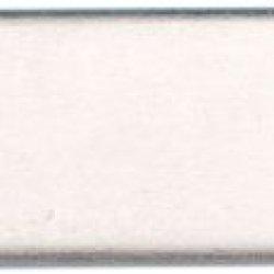 Tach-It Model-L All Metal Tap Knife (Pack Of 12)