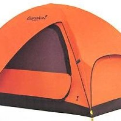 Eureka! Apex 2 - Tent (Sleeps 2)