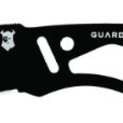 Gerber Blades K3 Skeletal Fixed Blade Knife
