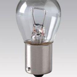 Eiko 40316 - 1651 Miniature Automotive Light Bulb