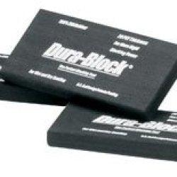 Dura-Block Af4405 Scruff Pad