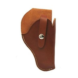 Hunter Company Sure-Fit Belt Holster Size 1 Right Hand