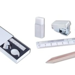 Natico Mini Stationery Kit (30-St1419)