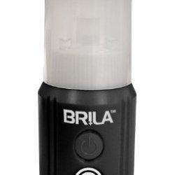 Ultimate Survival Technologies Brila Mini Lantern, Black