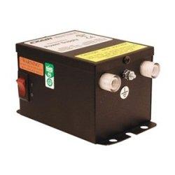 Power Supply, 230V Input, 5000 Vac Output