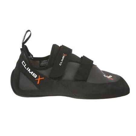 Climb X (29)Buy new:  $129.90  $54.88