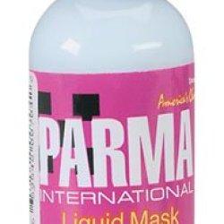 Parma Liquid Mask, 1Oz.