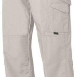 Tru-Spec 24/7 Pants Stone 32X32