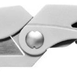 Knife, 31-000345, Eab Lite, Fine - 31-000345