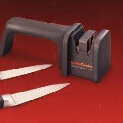 Chef'S Choice Edge Select Knife Sharpener