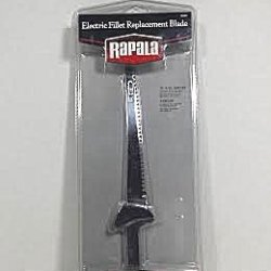 Rapala Replacement Blade, 7.5""