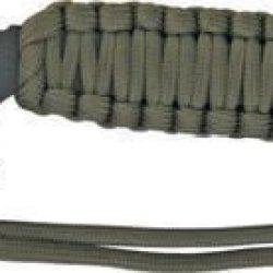 Tops Knives Hoffman Harpoon Xl, Cord Wrapped Handle Tkhofhar-Xl
