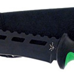 Tac Assault Bowie Green/Black