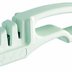 Westmark Germany Knife & Scissor Sharpener