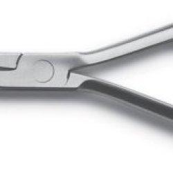 Fishbone Plier