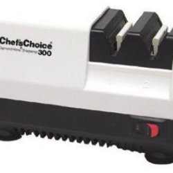 Edgecraft 0130000 Chef'S Choice 2-Stage Electric Knife Sharpener - Quantity 6