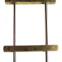 Big Horn 19614 Jointer Knife Setting Jig