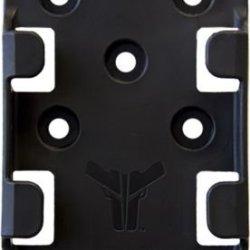 Blade Tech Magpul Field Iphone Holster With Tek Lok